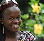 Stella Adiambo Agara