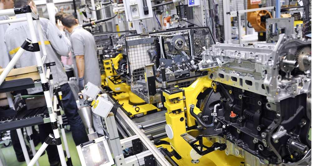 usine-automobile-maroc