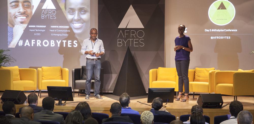 afrobytes-conference-ammin-haweya