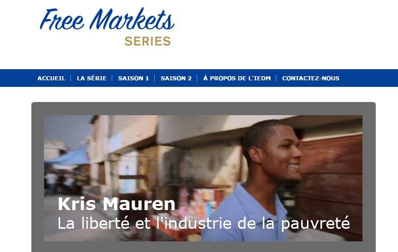 freemarketsseries