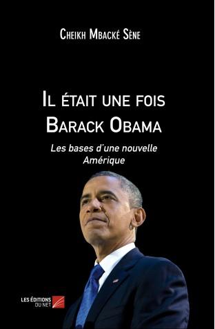 il-etait-une-fois-barack-obama