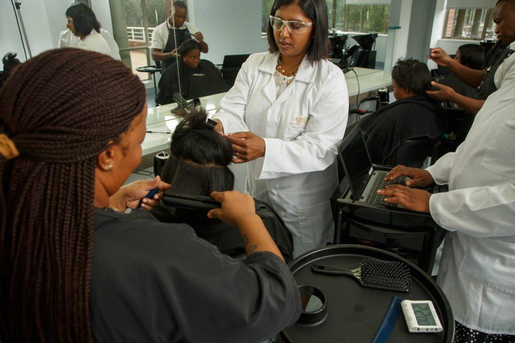 loreal-recherche-innovation-afrique