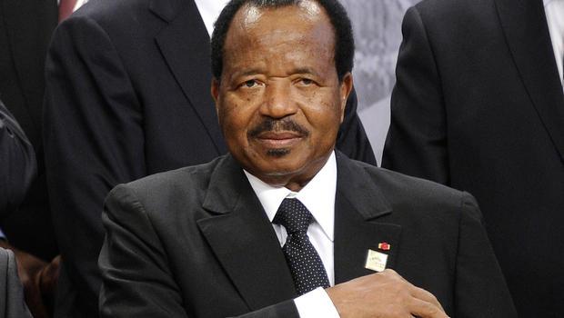 president-paul-biya