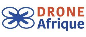 Drone Afrique
