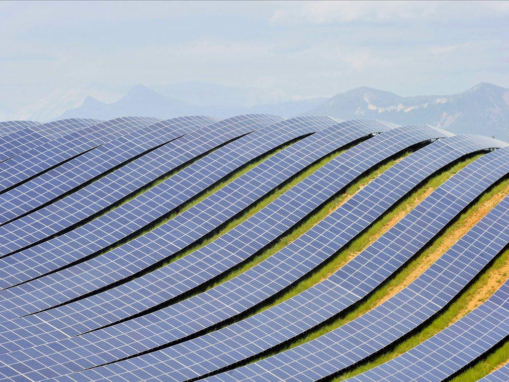 energie-solaire-nigeria