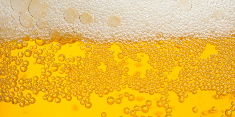 La bière, un produit très consommé sur le continent Africain