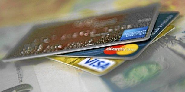 credit-banque-afrique