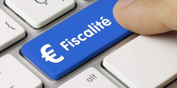 fiscalite-afrique