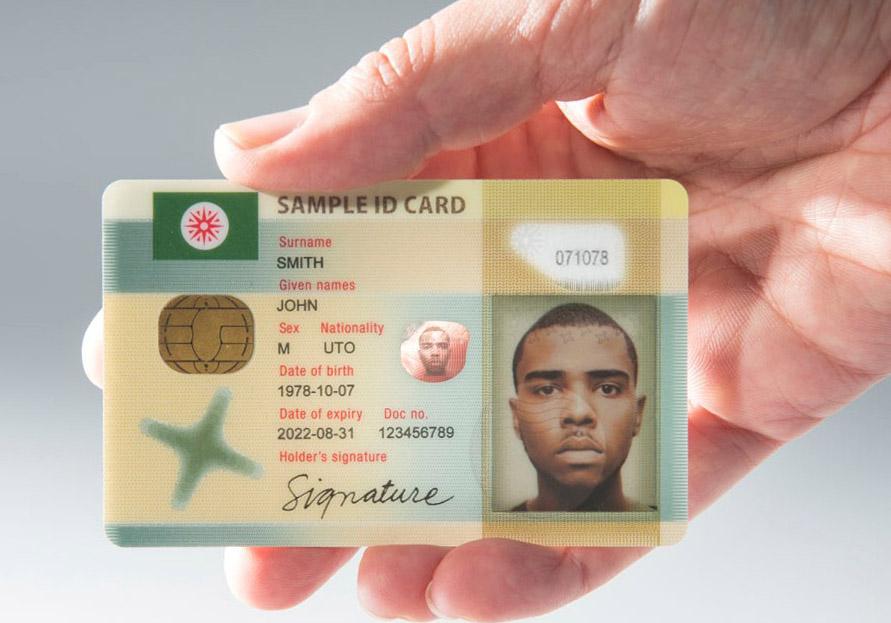 gemalto-identitee-cameroun