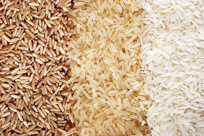 riz-afrique