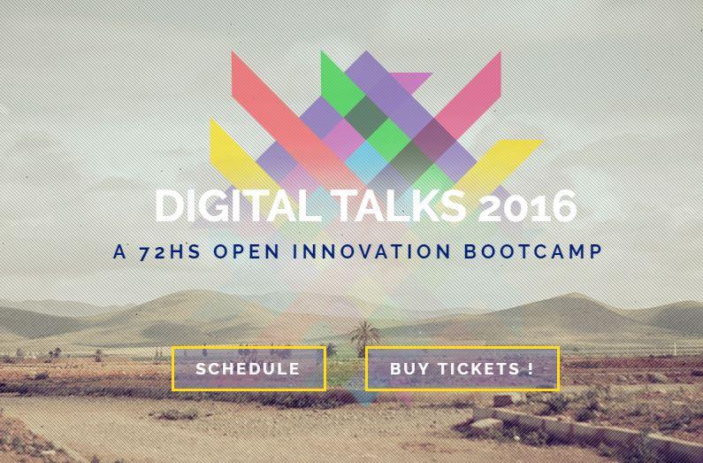 Africa4tech présente les 40 innovateurs africains   INFO AFRIQUE
