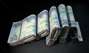 dirham-economie-informelle