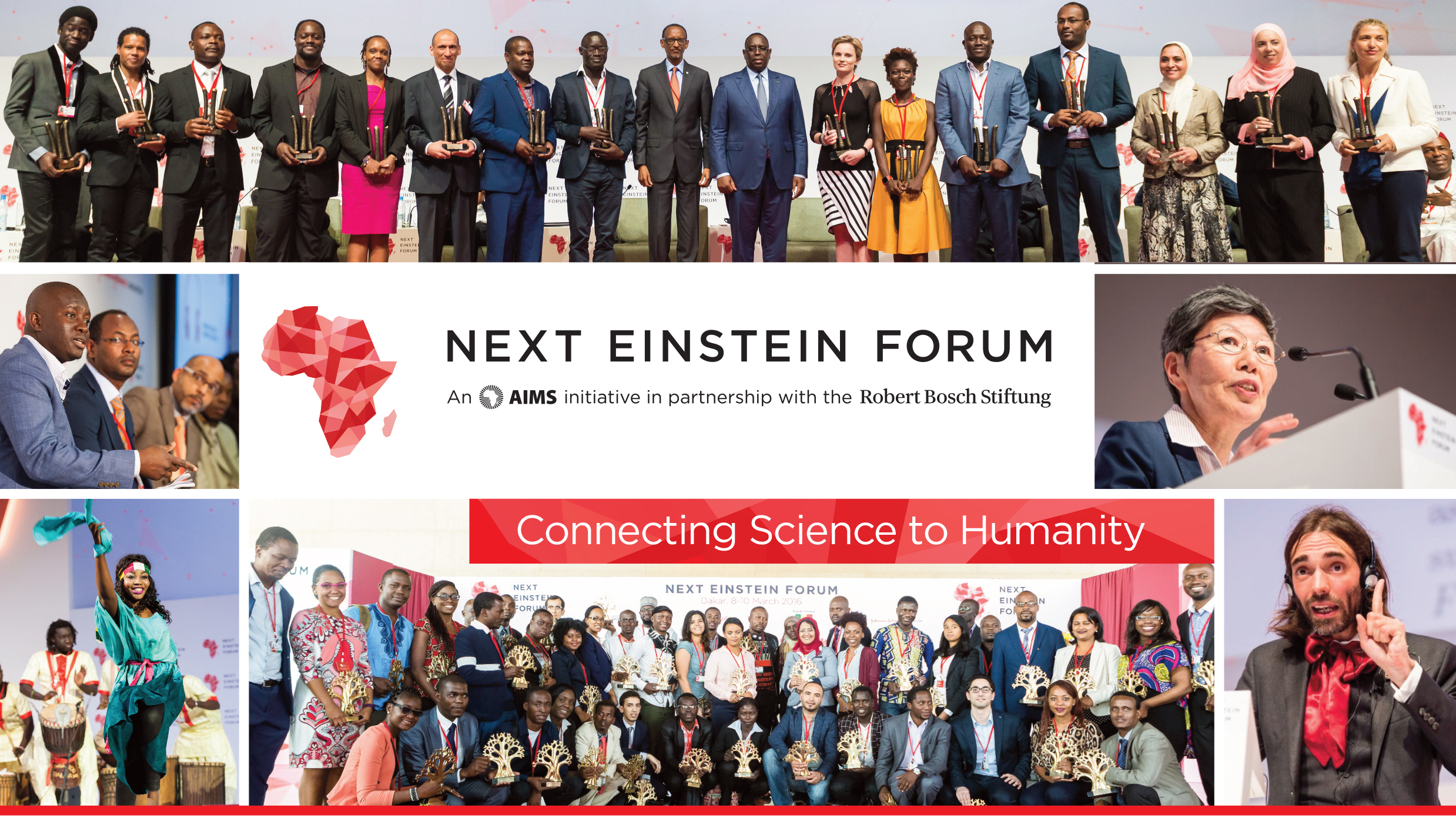 next-einstein-forum