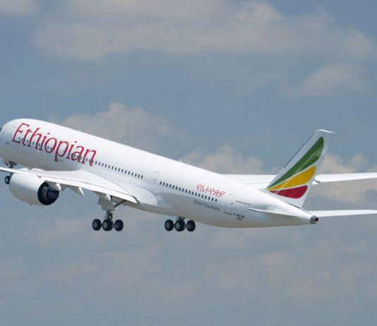 La compagnie Ethiopian Airlines un modèle dans l'aviation mondiale