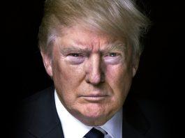 Donald Trump et la stratégie Afrique