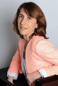 Associée au sein de Bird & Bird, Emmanuelle Porte conseille des sociétés et des fonds de capital risque sur des questions de levées de fonds, de fusions-acquisitions, IPO et placements privés. Emmanuelle est associée au sein du Corporate Group, basé à Paris.