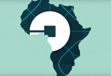 UBER Afrique
