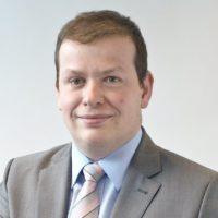 Jean-Michel HUET, Associé, BearingPoint, 20 années d'expérience professionnelle, associé en charge du développement international et de l'Afrique chez BearingPoint.