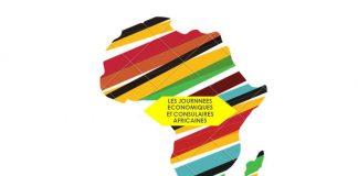 Journées Economiques et Consulaires Africaines