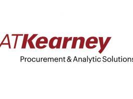 A.T. Kearney Energy Transition Institute