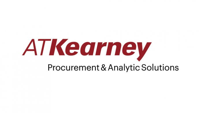 A.T. Kearney Energy Transition Institute