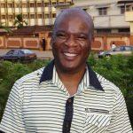 Fabien Essiane est un journaliste camerounais, diplômé de l'École supérieure des sciences et techniques de l'information et de la communication (ESSTIC) de Yaoundé, filière journalisme. Il a été entre 2013 et 2015, correspondant au Cameroun du quotidien espagnol El Mundo. Il est l'actuel correspondant de RFI en Guinée Équatoriale.