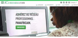 Augmenter votre potentiel de recrutement de candidats qualifiés en publiant vos offres d'emploi sur le portail de l'emploi Panafricain: iCUBEFARM.com