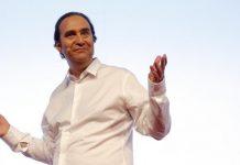 Xavier Niel, fondateur de Free et d'Iliad pourrait développer l'opérateur Free Télécom en Afrique
