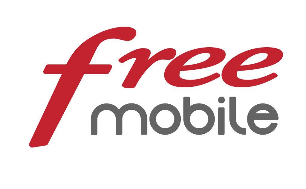 L'opérateur Free arrive au Sénégal