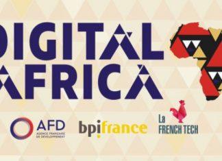 Lancement de la nouvelle édition de Digital Africa, le concours d'innovations pour relever le défi de la transition numérique en Afrique