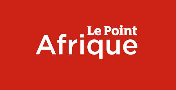 Le Point Afrique - Conférence Afrique Digitale