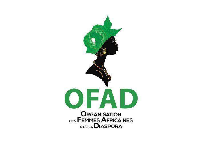 L'ORGANISATION DES FEMMES AFRICAINES DE LA DIASPORA (OFAD)