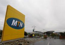 Le géant des télécoms en Afrique MTN