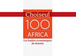 Choiseul 100 Africa 2017