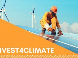 L'ONU et la Banque mondiale annoncent une initiative pour intensifier les financements pour le climat