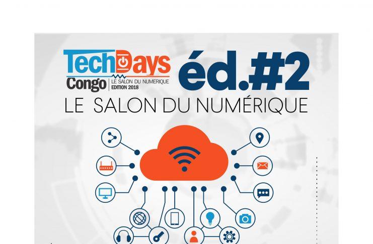 Congo-Tech-Days