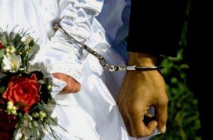 Mariage forcé, une des causes de la tragédie de Noura