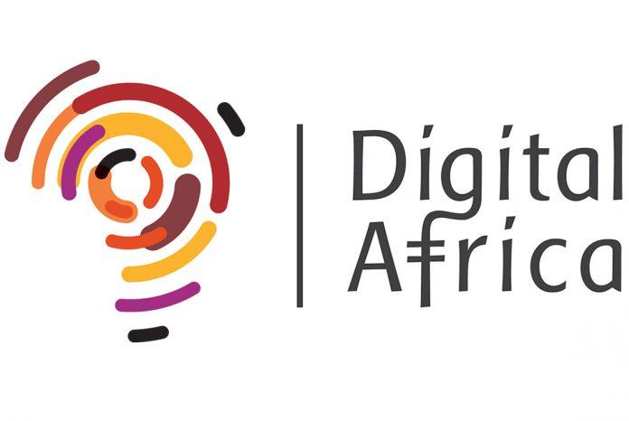 Digital Africa AFD