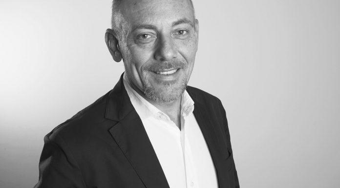 Vincent Garrigues