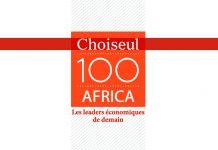 Choiseul 100 Africa 2018 – Les leaders économiques africains de demain