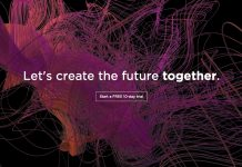Google, Andela, Pluralsight : Let's create the future together.