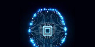 Intelligence Artificielle en Afrique