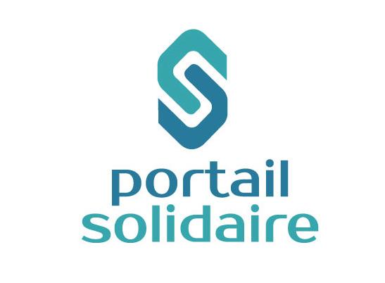 Portail Solidaire - Un portail collaboratif qui met en lien des porteurs de projets de solidarité internationale avec des bailleurs de fonds