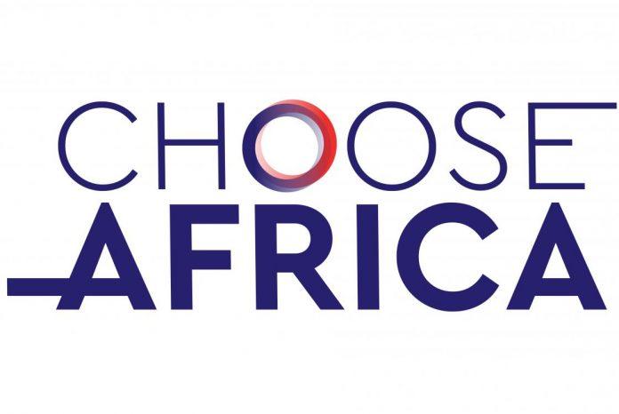 Choose Africa - AFD Agence Française de Développement