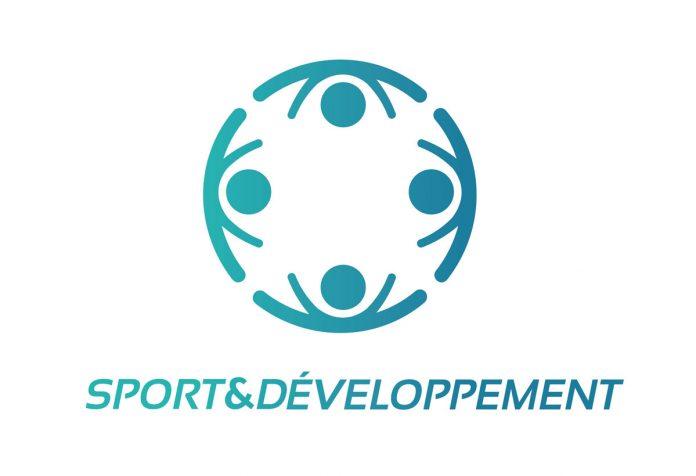 Sport & Développement