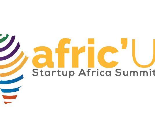 Africaup
