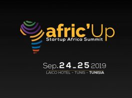 Africup