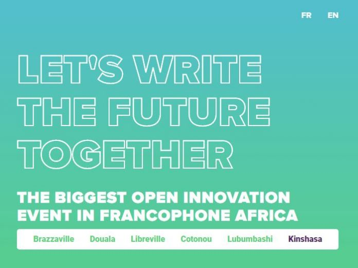 African Digital Story
