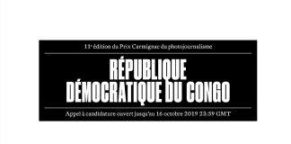 Prix Carmignac