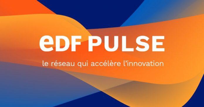 EDF Pulse Africa